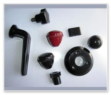 smc/dmc molding component in coimbatore