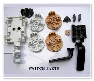 smc/dmc molding companie in coimbatore