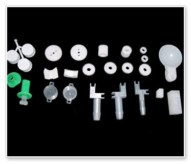 transfer molding component in coimbatore