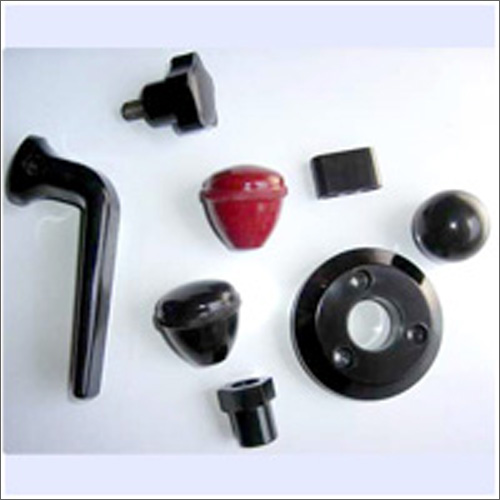 transfer moulding companie