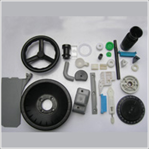 bakelite injection molding components in coimbatore